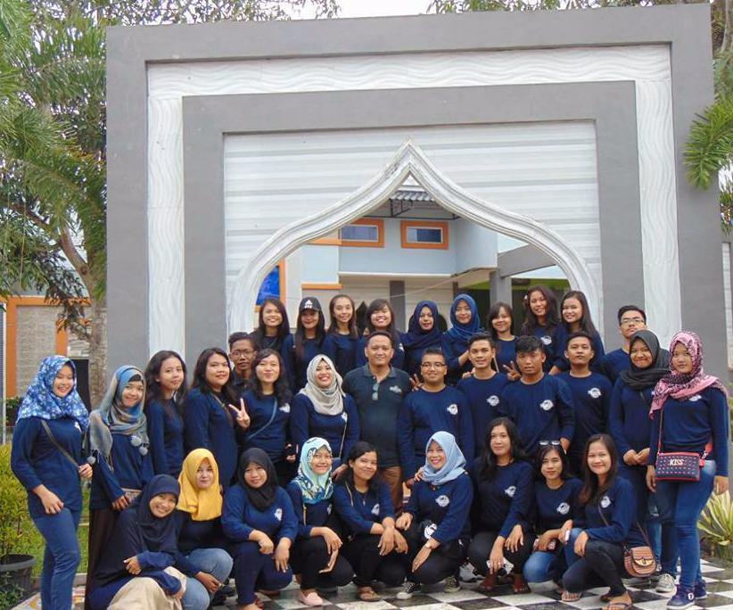 PKL di Tanjung Balai
