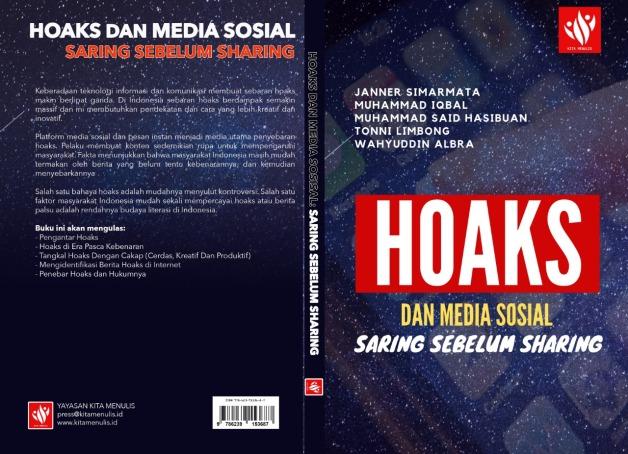 Cover_Buku_Hoaks
